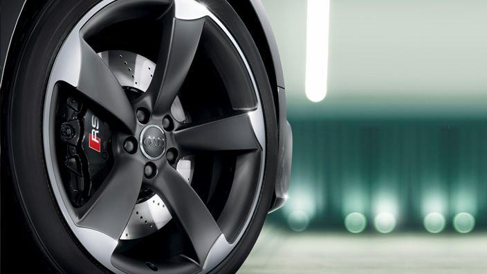 Used Car Rims >> Www Audi In Audi Cars Rims For Cars Cars