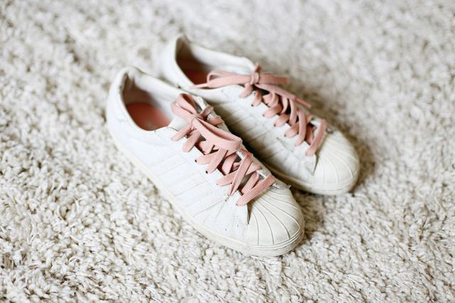 alla mina sneakers.