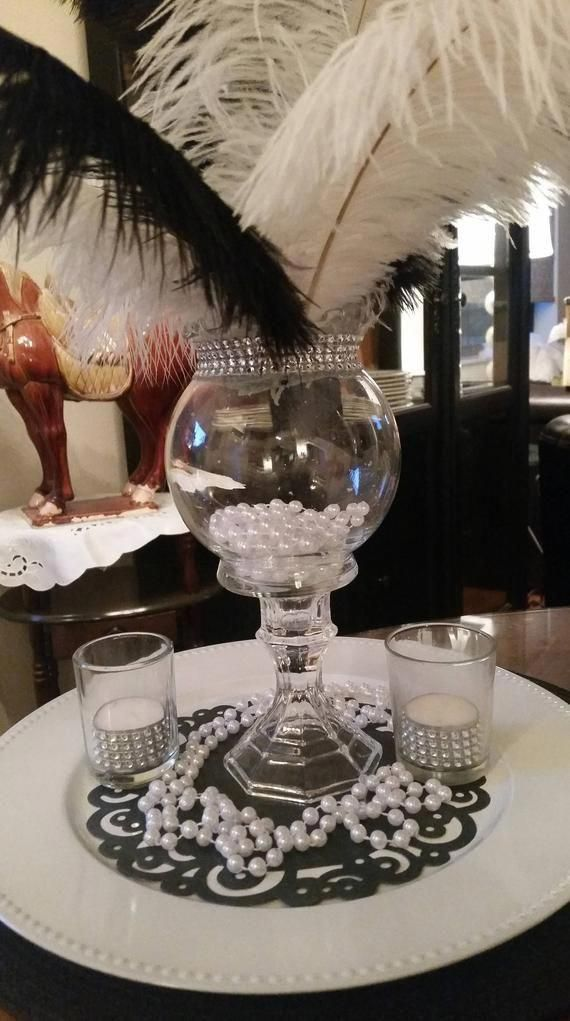 Wind Light Tealight Holder Mosaic Glass h11-d9cm Dekovase Decoration Table Decoration