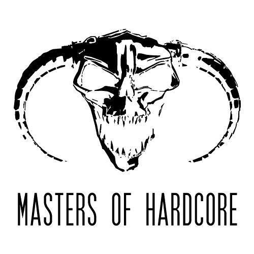 Visit Masters of Hardcore on SoundCloud