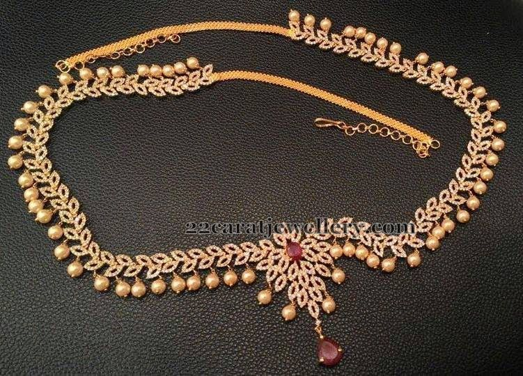 Chain Model 1 Gram Gold Vaddanam Chains Models and Gold