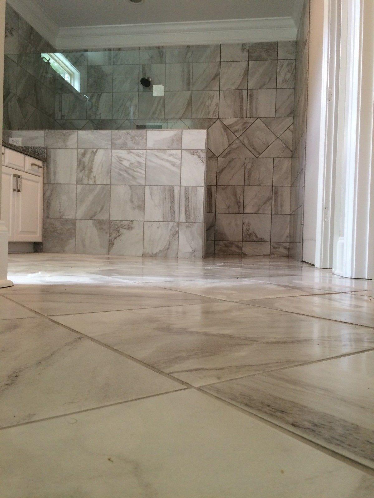 Atl remodeling renovation addition bathroom