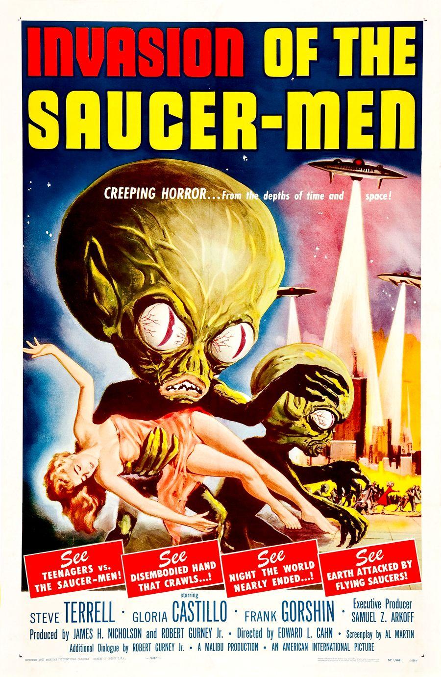 Film Noir Classic Film Classic Hollywood Crime Films Movie Posters Graphic Desig Classic Movie Posters Science Fiction Movie Posters Science Fiction Movie