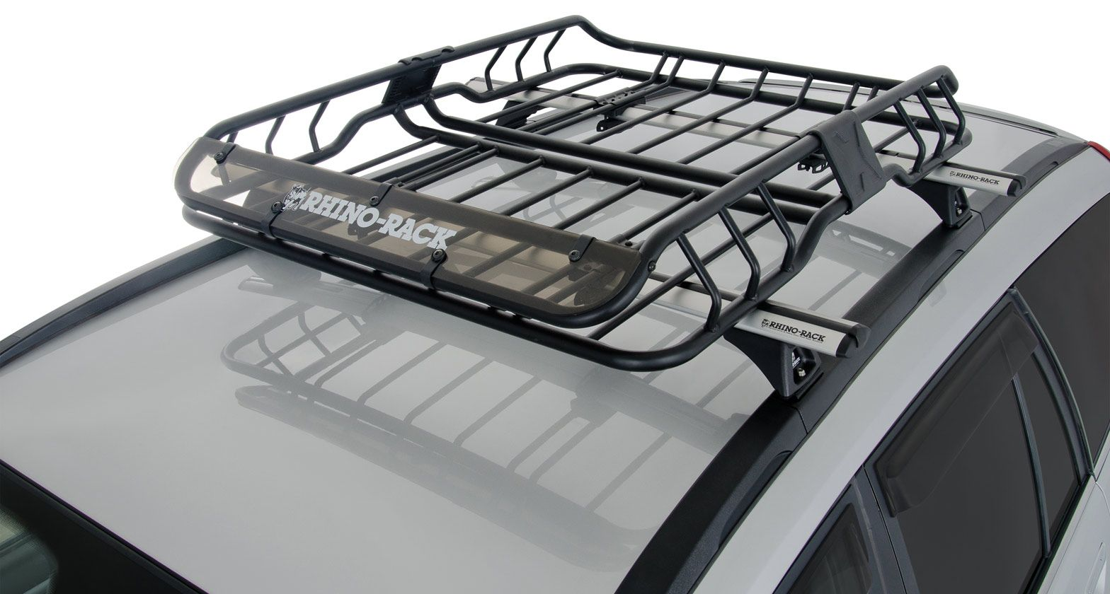 Pin By Chris Pierce On 4x4 In 2020 Cargo Carrier Roof Rack Car Buying