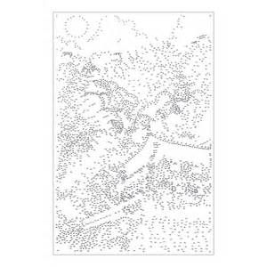 clearance coloring pages   Images   Dot-to-dot   Dots free, Dots, Dot to dot printables
