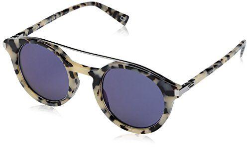750b0657388ba Womens Sunglasses