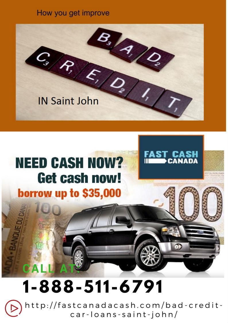 Get A Car With Bad Credit >> Poor Credit Get 100 Loan Approved In Minutes On Bad Credit