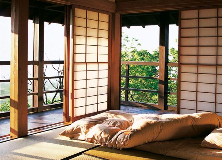 Japan Home Style Design Architecture Pinterest Japan, Japanese