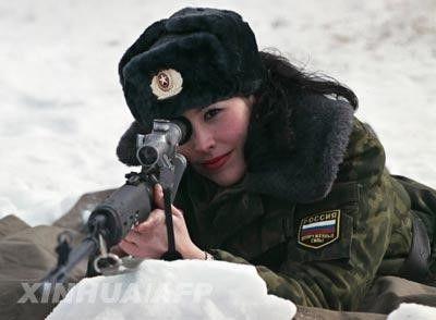 러시아여군_드라구노프2.jpg