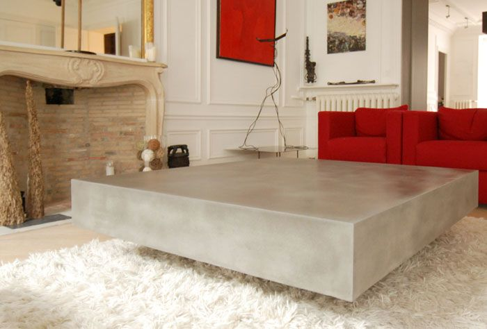 Table-basse-beton-cire-ctzen-taporo-v2