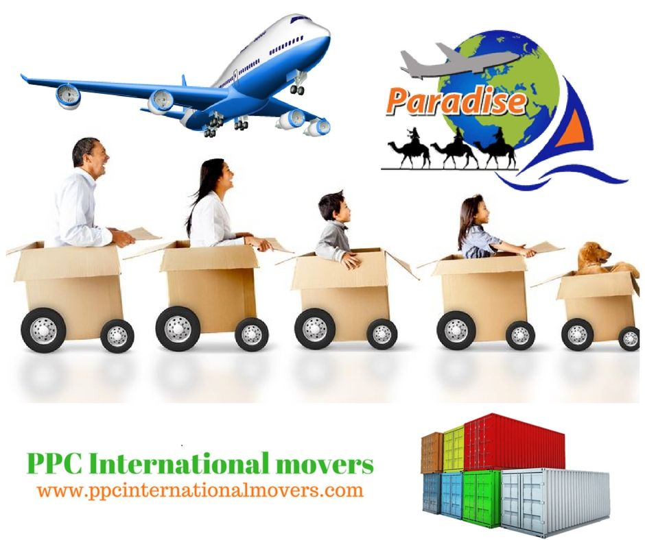 We are Dubai based Moving and Storage services provide company We