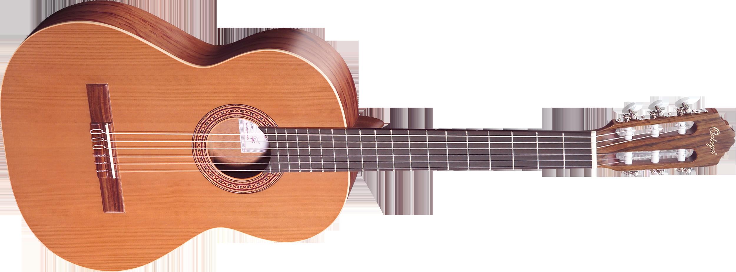 Acoustic Classic Guitar Png Image Acoustic Guitar Acoustic Guitar Strings Acoustic Electric