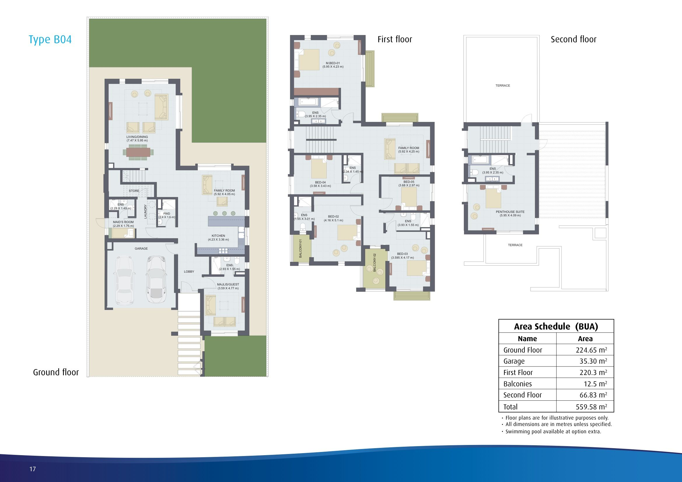 Reehan Gardens Floor Plans The Wave Muscat Oman Floor Plans Garden Floor How To Plan