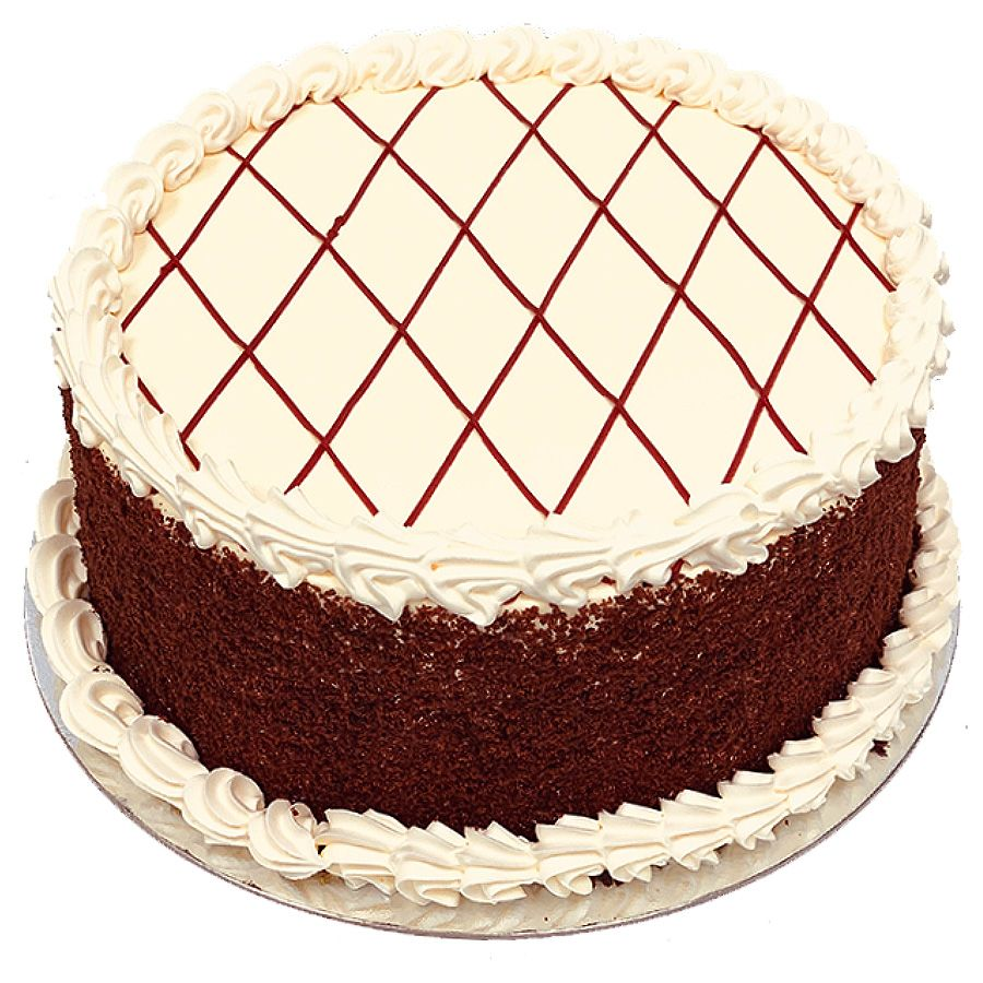 The #cake is a kingdom in itself which contains lots of happy aspects for many people to feel surprise. That's why #Cakesandbakes has come up with a fantastic service of #onlinecakedelivery in #London