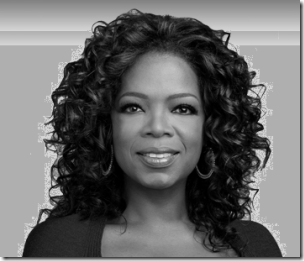 Where There Is No Struggle There Is No Strength Oprah Winfrey Whether You Re A Fan Or Not There Is No Doubt T Oprah Winfrey Quotes Oprah Winfrey Oprah