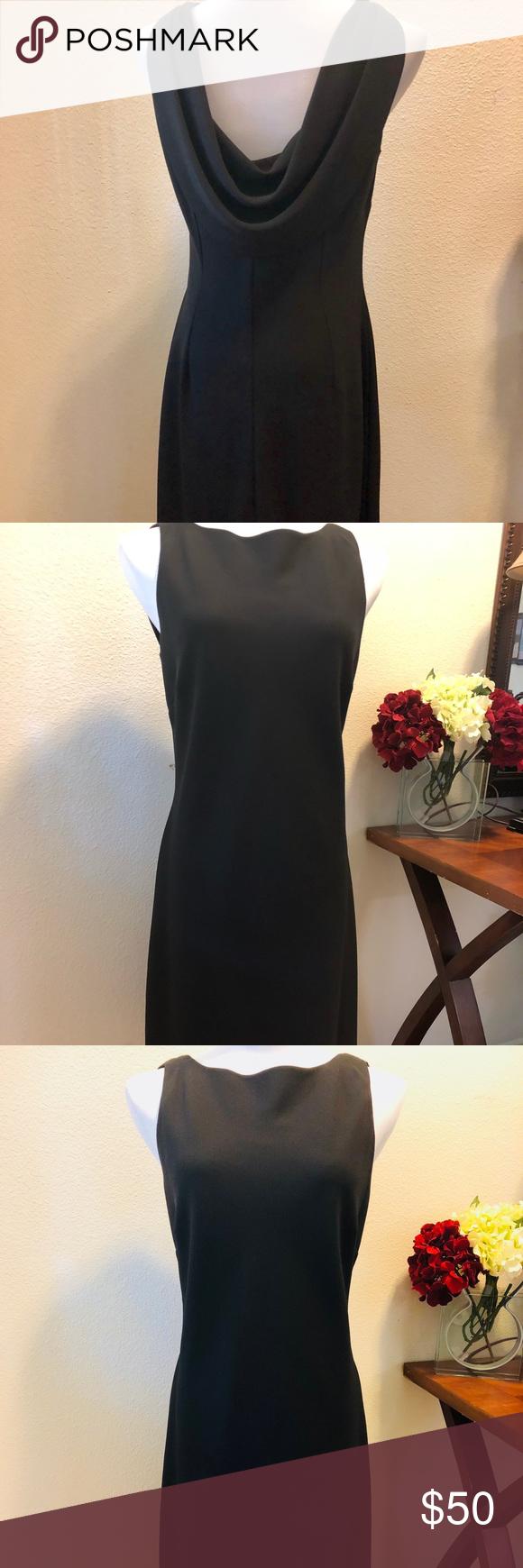 Cascading Back Dress Chiffon Fashion Clothes Design Fashion [ 1740 x 580 Pixel ]