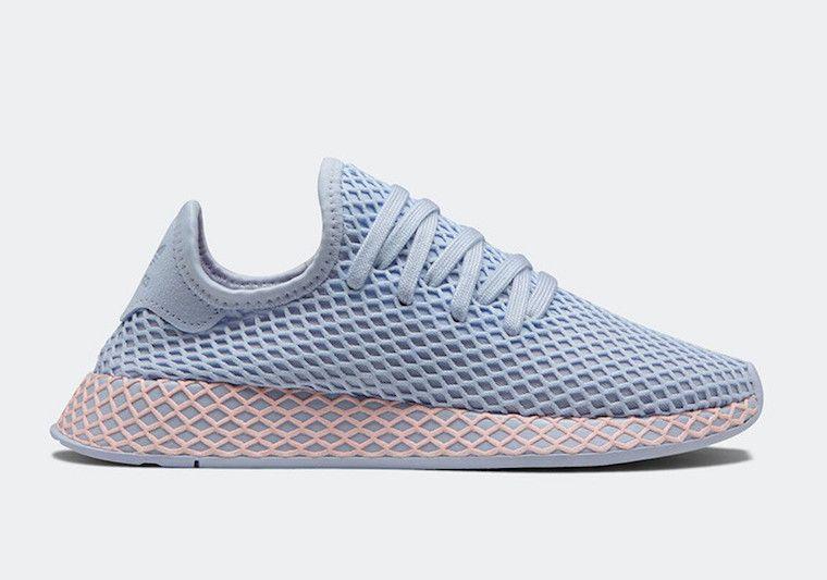 3db2e0a26 adidas Deerupt B37878. adidas Deerupt B37878 Sneaker Bar ...