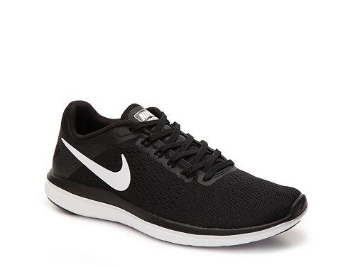 Nike Flex 2016 RN Lightweight Running Shoe Womens | Shoes