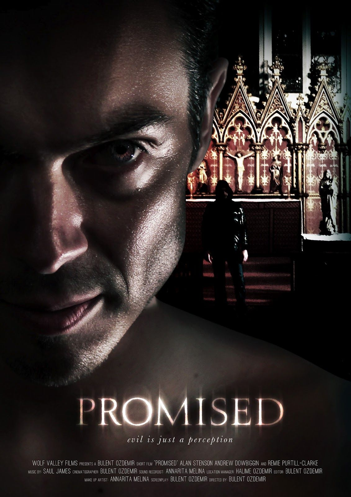 broken promise Broken promise (dreams) is a toonami music video that premiered in early 2001 (re-aired on april 1, 2012) the video uses the track, broken promise by joe boyd vigil , which is included in the album toonami: deep space bass.