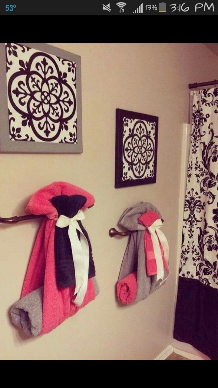 Pin von Kristy Garrett auf *heart these ideas* | Pinterest | Farne