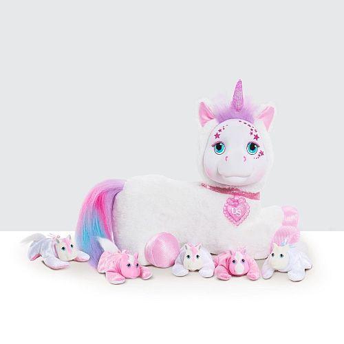 Unicorn Teddy Bear Toys R Us, Pin On Ideas For The Kids Room