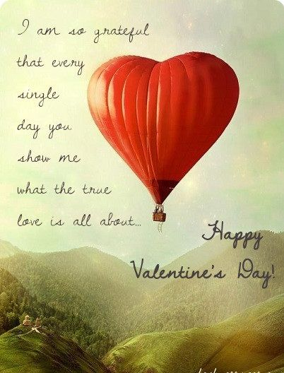 Valentine S Day Quotes For Her Valentines Day Love Quotes Love Quotes For Her Valentines Day Quotes For Her
