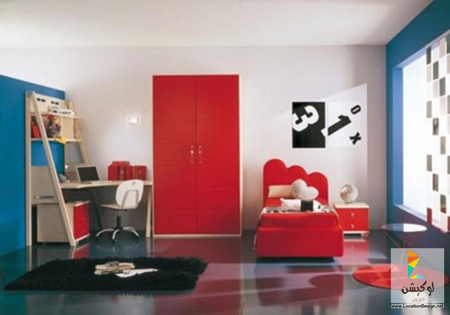 explore red kids rooms kids rooms decor and more - Red Kids Room Decor