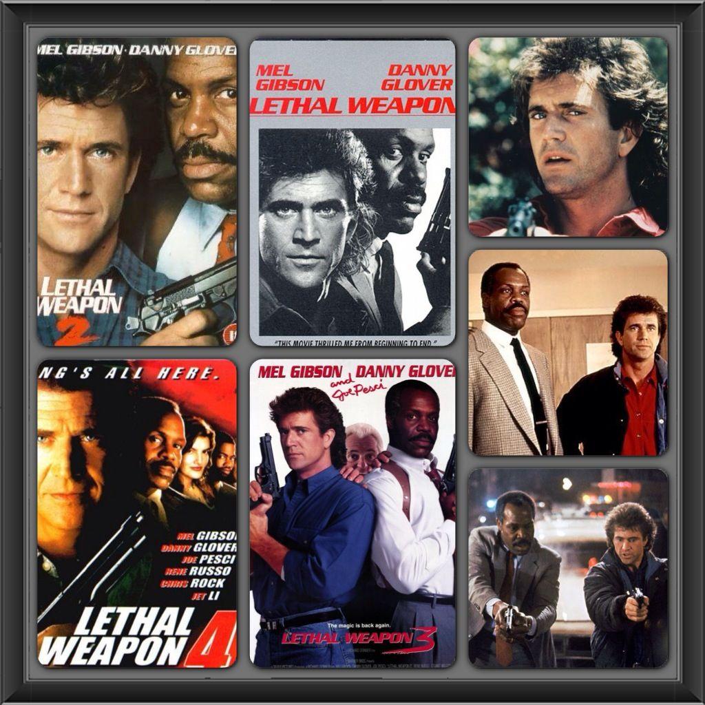Top Ten Anytime Action Movie Favorite List! Favorite Best