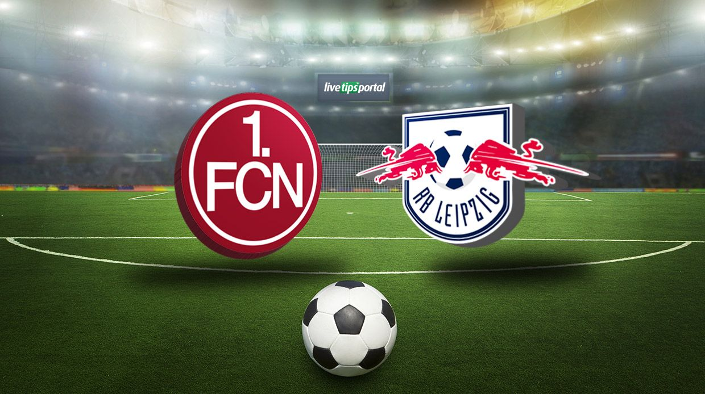 Fc Nuernberg Champions League Bundesliga Wett Tipp Fc