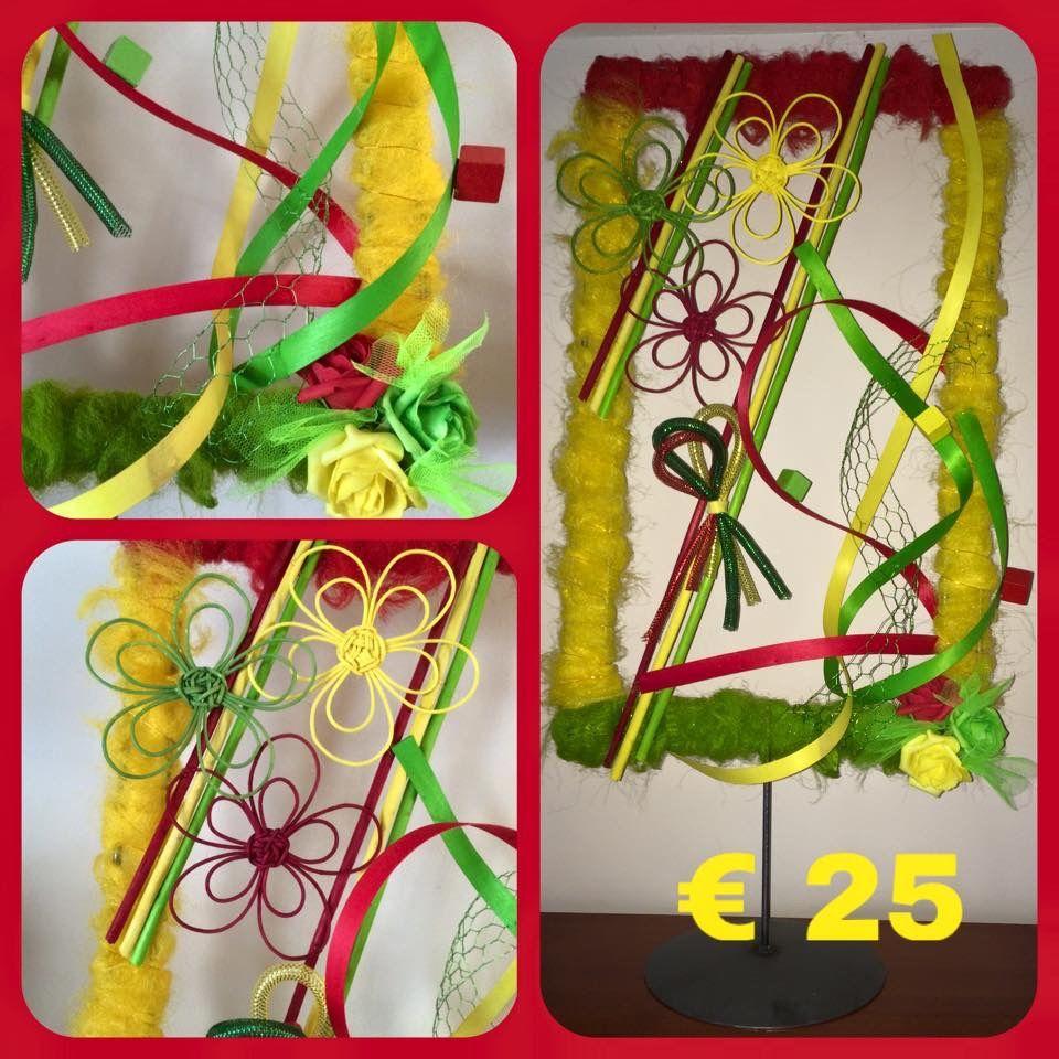 Pin Van Wendy Op Carnaval Werkjes Carnaval Decoratie