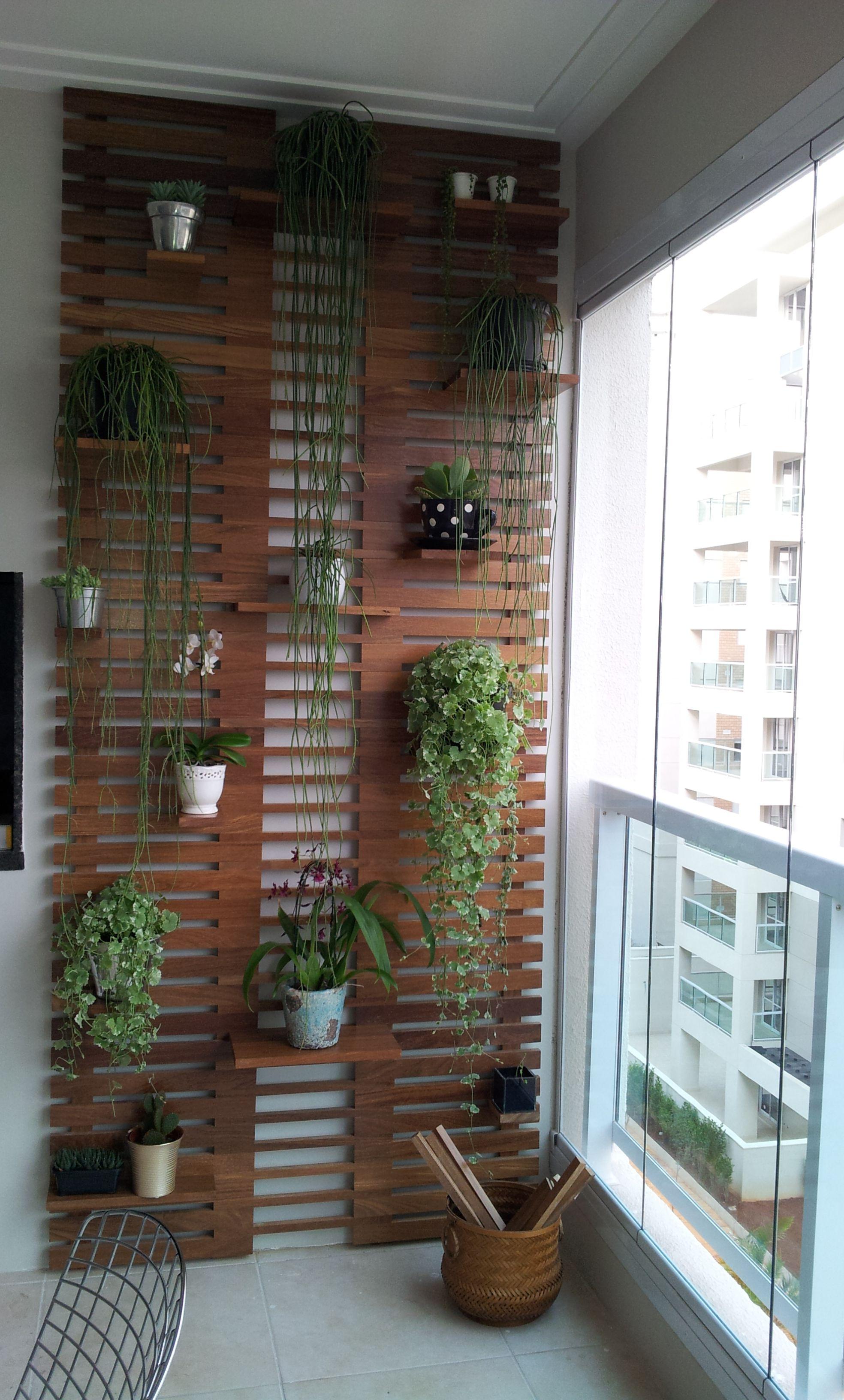 Jardim Vertical Marcelomobili Com Br Jardim Para Varanda Pequena Jardim Vertical Jardim Vertical Varanda