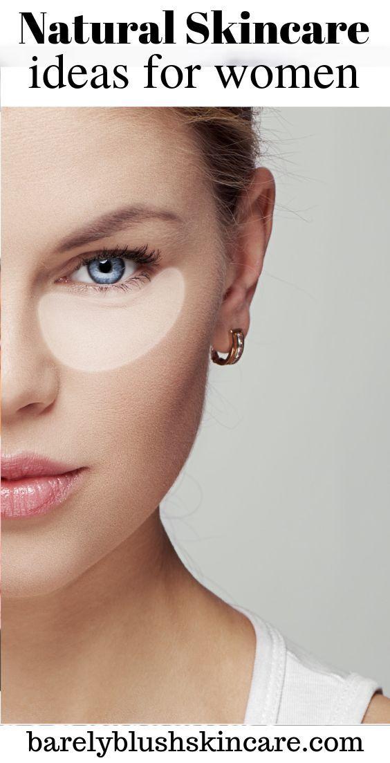 Natural toner Natural skincare products Natural skincare ideas for women natural skin care for all ages  looking for natural skin care ideas We sell natural skin care pro...