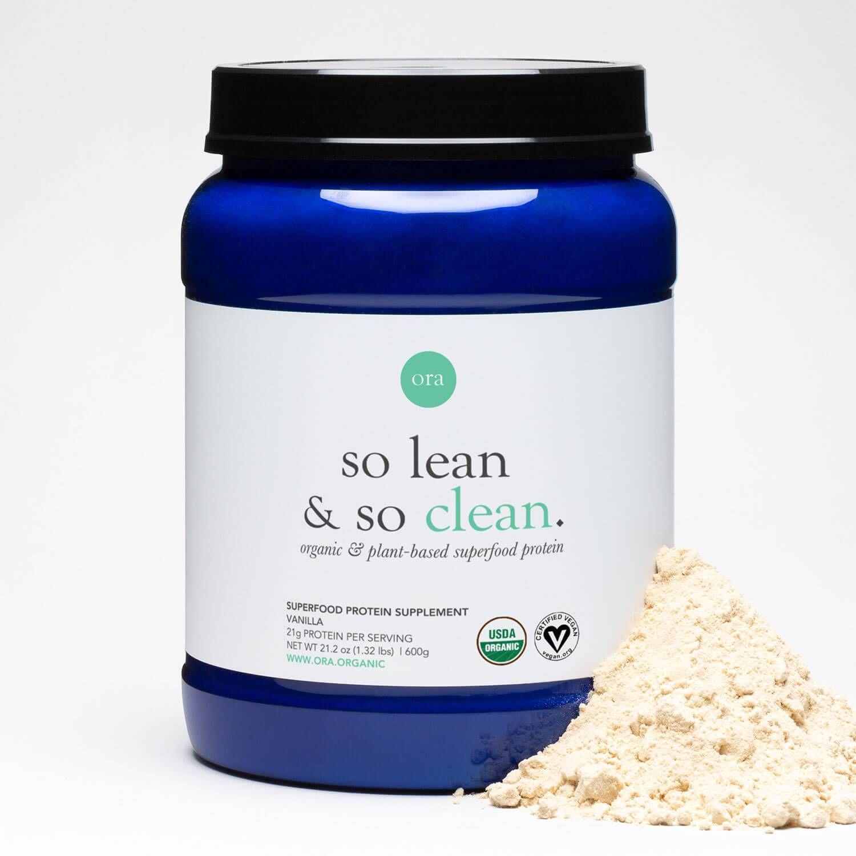 Organic Vegan Protein Powder Organic Vegan Protein Powder Vegan Protein Powder Protein