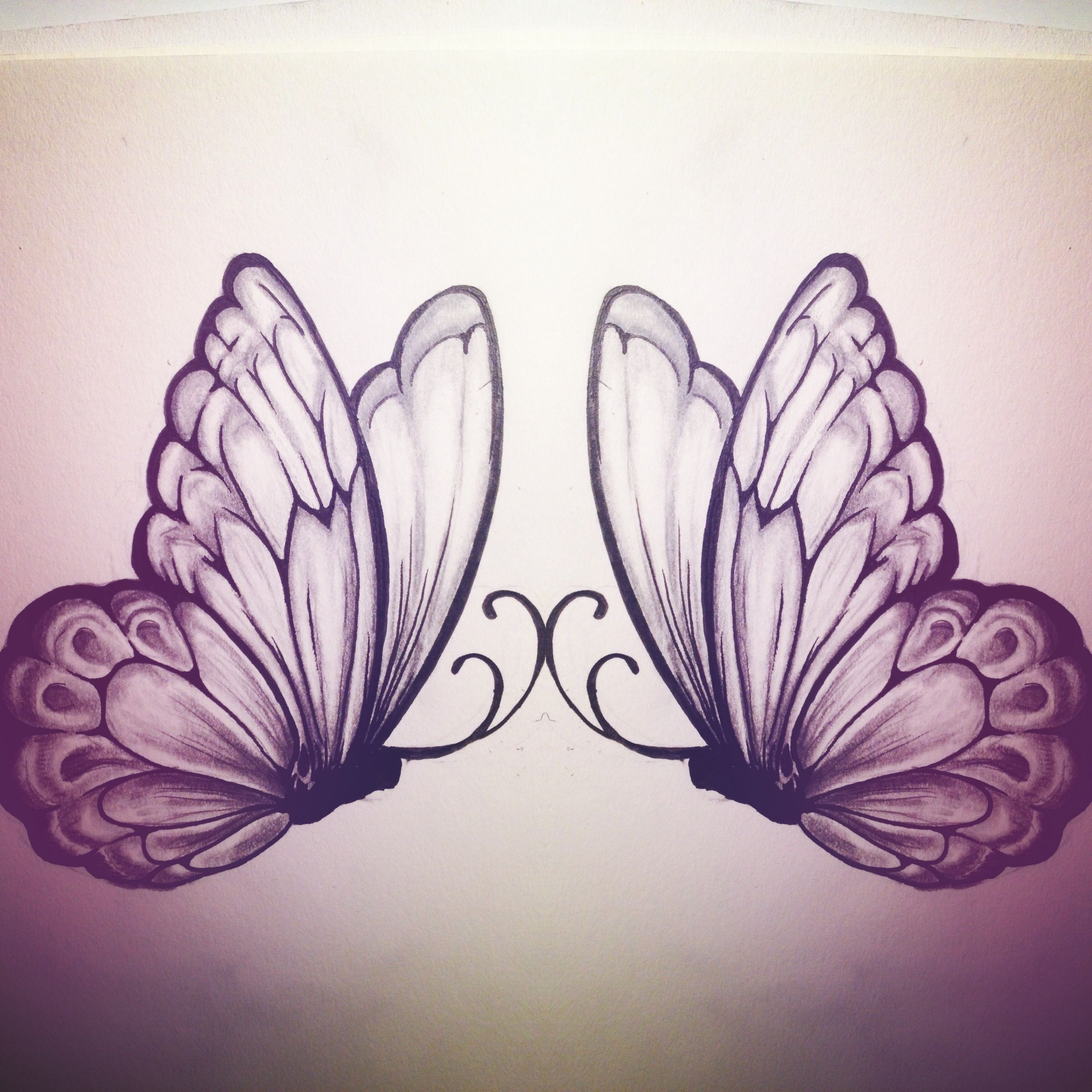 i love this would like to add a third one have one with pink for