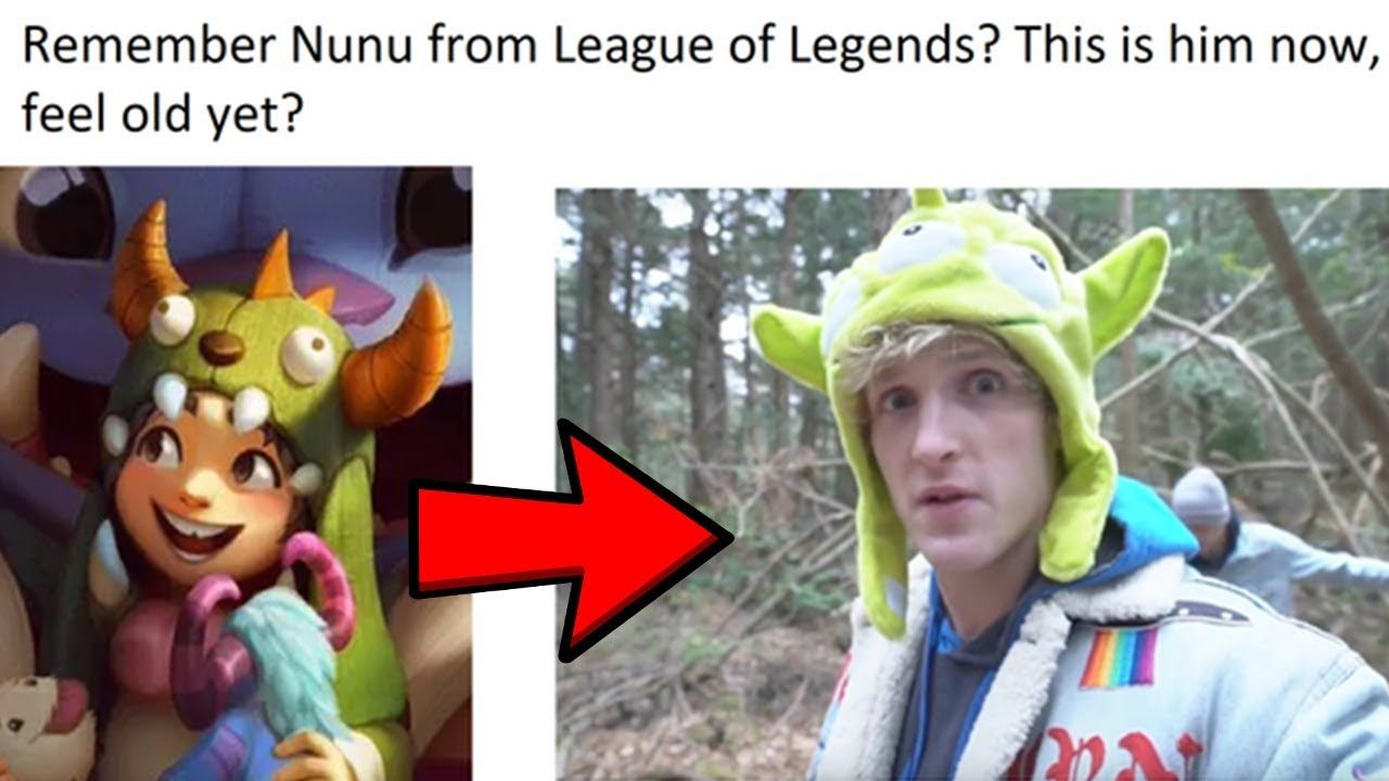 Pin By Not In Use On League Of Legends Memes League Memes League Of Legends Memes League Of Legends