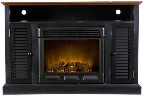 Amazing Southern Enterprises Antebellum Media Electric Fireplace 48 Download Free Architecture Designs Photstoregrimeyleaguecom