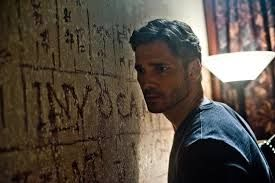 Deliver Us From Evil 2014 Review Eric Bana Latest Horror Movies New Trailers
