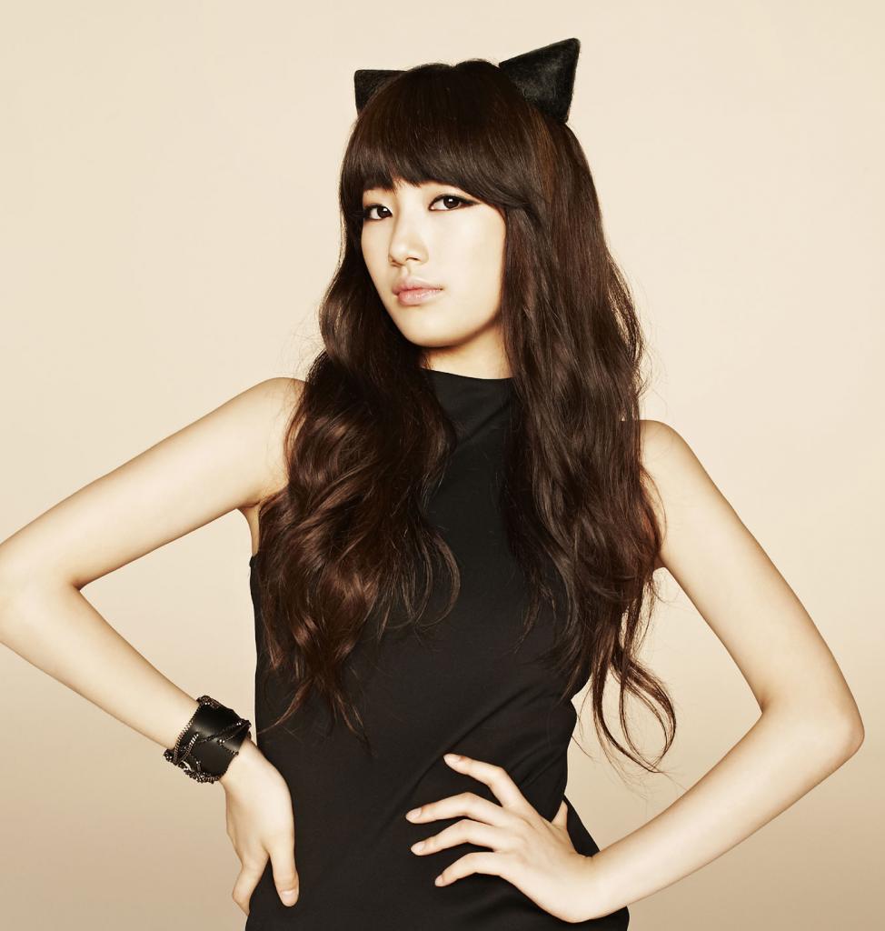 Hd Korsn Movie8 Bath Com: Update Wallpaper Suzy Miss A HD Wallpaper Korean Kpop