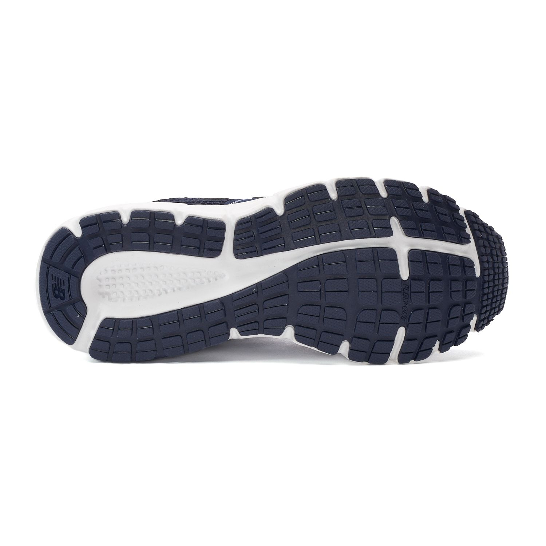 New Balance 460 V2 Women S Running Shoes Balance Shoes Running Women Womens Running Shoes Running Women Running Shoes