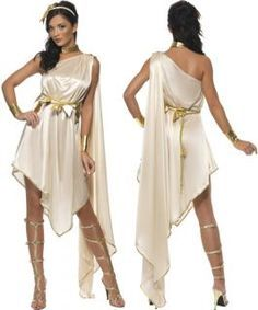 Womens toga google search cupids undie run wardrobe womens toga google search solutioingenieria Images
