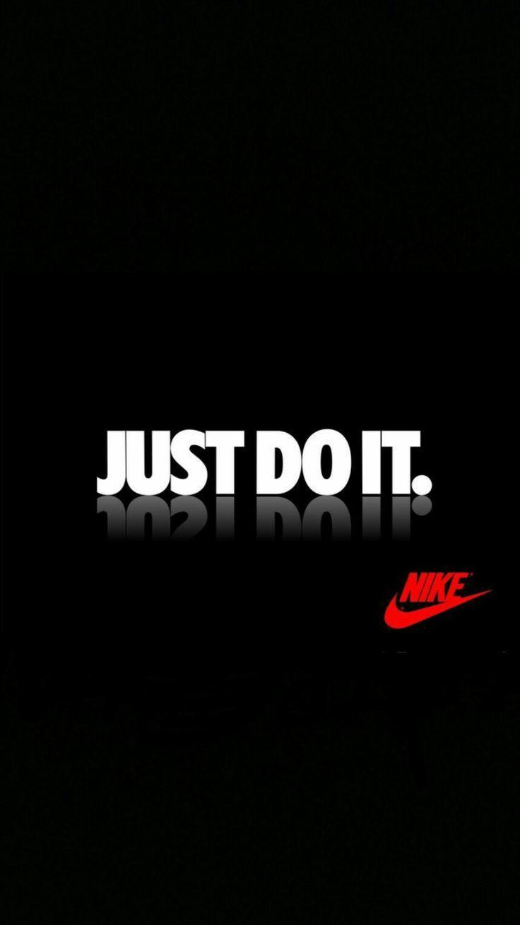 ℒℒ₽₳₧ℯℜ image by ฿Å₫₫ℹ︎ℯ♡ Nike wallpaper, Nike logo
