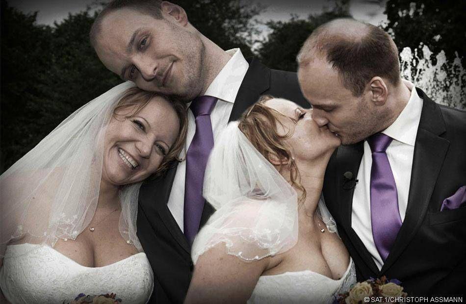 Hochzeit Auf Den Ersten Blick Bea Tim Trennungs Schock Hochzeit Auf Den Ersten Blick Kino Hochzeit Hochzeit
