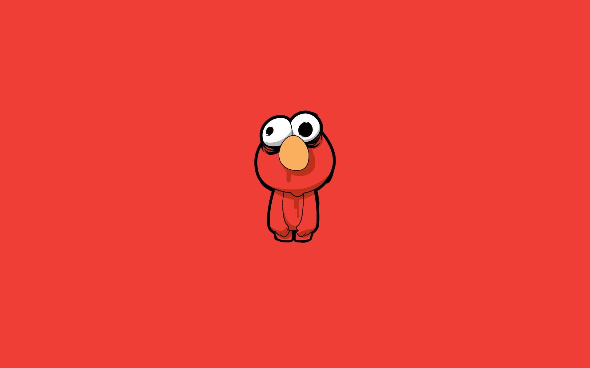 Elmo Wallpaper HD HD Wallpapers Pinterest Elmo and Wallpaper