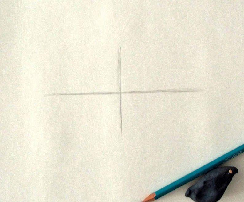 Como Dibujar La Boca Como Dibujar Bocas Como Dibujar La Boca Femenina Aprende A Dibujar La Boca Dibujos De Labios Aprender A Dibujar Como Dibujar Boca