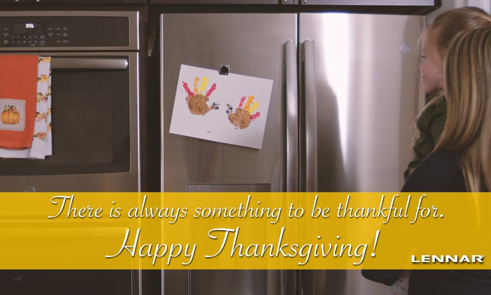 Wishing All A Safe And Happy Thanksgiving Filled With Family