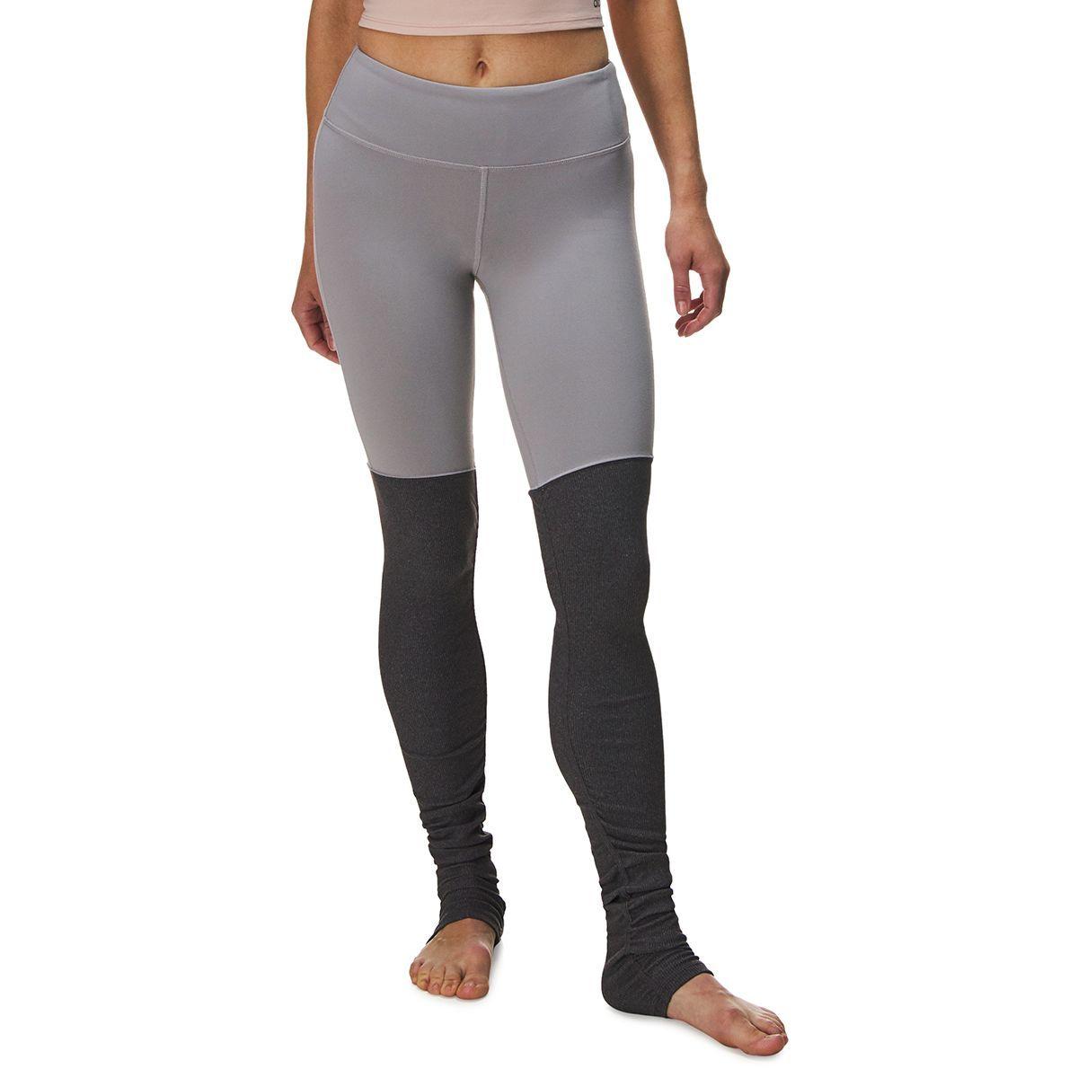 Women's Performance Leggings