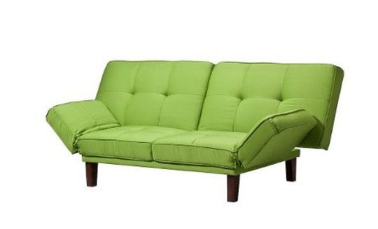Furniture Focus Green Glorious The I Love