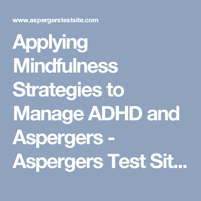 diagnosed aspergers adults late in