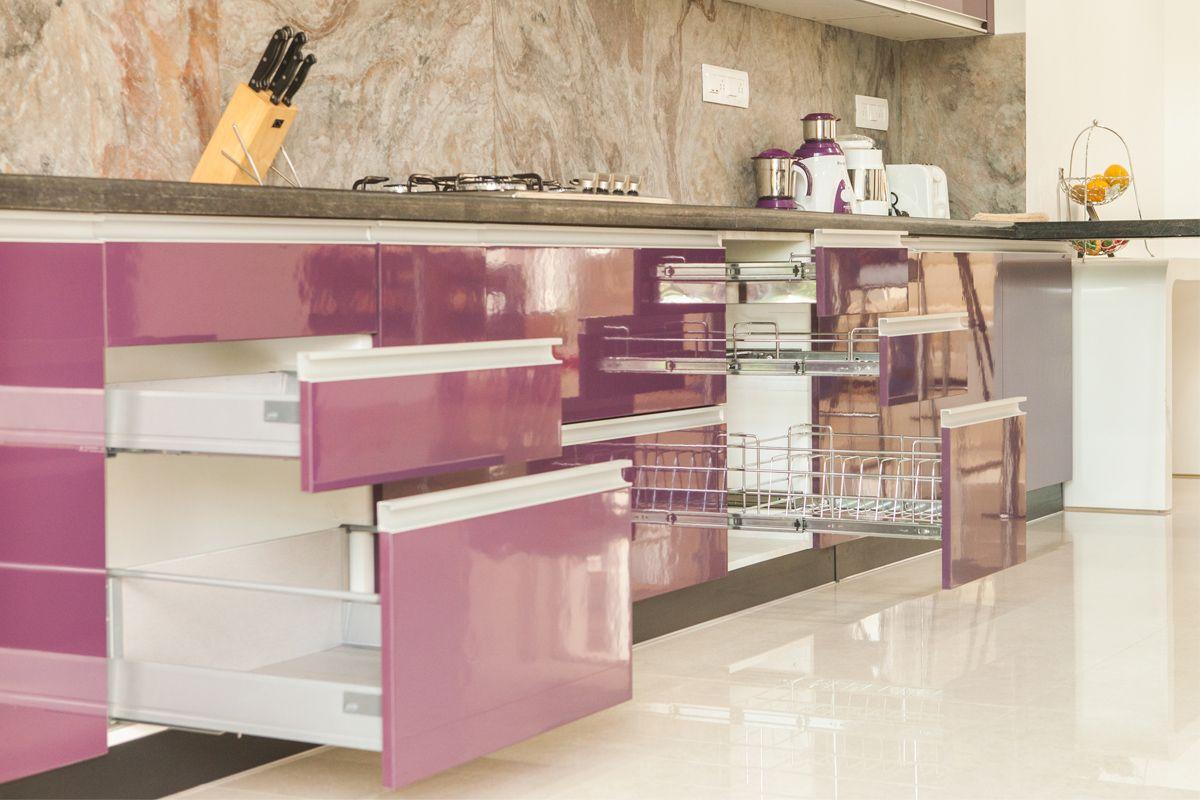 Modular Kitchen Accessories In Bangalore Fair How To Design A Modular Kitchen Design Inspiration