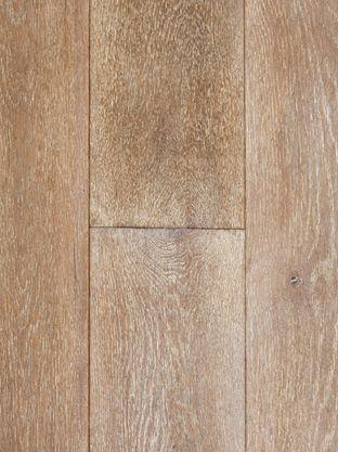 Toscana European White Oak Wood Floors Flooring Distressed Wood Floors